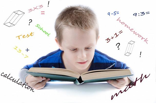 聖書が教える親の責任 (7)