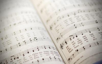 クリスチャンと礼拝(4)ー礼拝と神の聖さー