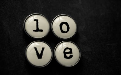 愛する者の姿6