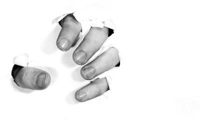 『死にゆく教会が辿る六つの過程』–パート6–