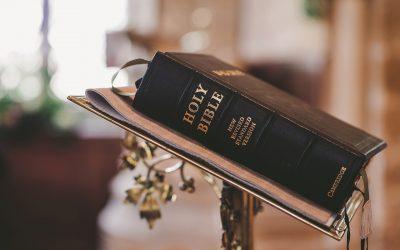 新約聖書概観1@秋田